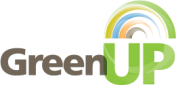 greenUplogo
